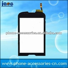 result found for Touch SCreen digitizer Samsung R900.