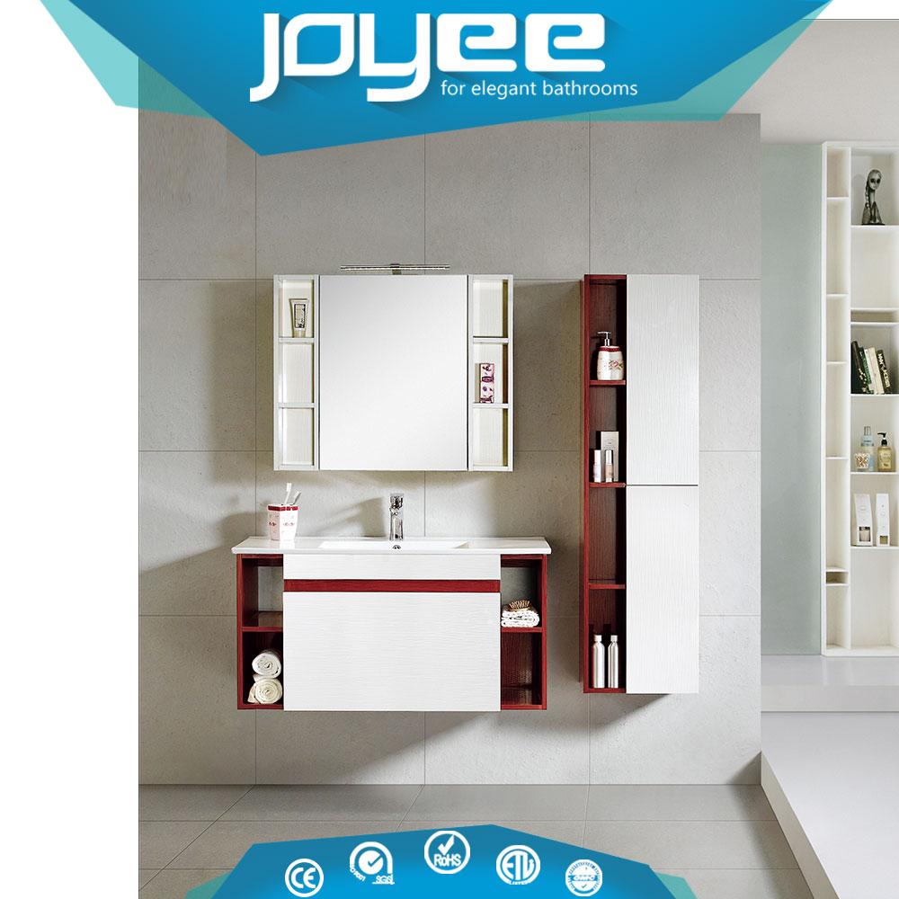 100 allen roth bathroom mirrors wall ideas reclaimed wood w