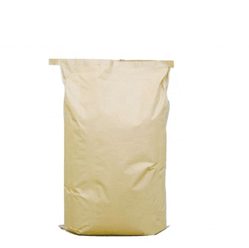 Manufacturer ULTRA LOW VISCOSITY E401 Food Grade Sodium Alginate for Food