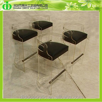 Awesome Ddh 0065 Trade Assurance Shenzhen Factory Wholesale Clear Acrylic Step Stool Buy Acrylic Step Stool Single Step Stool Plastic Step Stool Product On Gmtry Best Dining Table And Chair Ideas Images Gmtryco