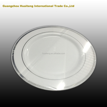 China Like Plastic Plates China Like Plastic Plates Suppliers and Manufacturers at Alibaba.com & China Like Plastic Plates China Like Plastic Plates Suppliers and ...