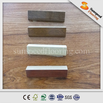 plastic skirting board  waterproof bathroom wall board  wood skirting board. Plastic Skirting Board Waterproof Bathroom Wall Board Wood
