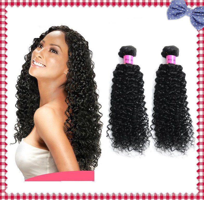 Cheap Curly Beauty Supply Store Hair Find Curly Beauty Supply Store