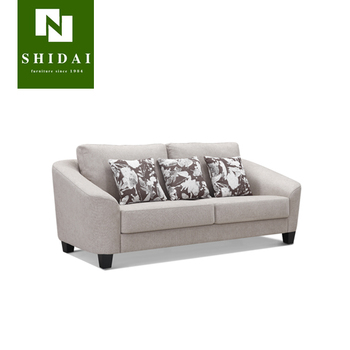 G1131 America design cheap price modern sectional sofa 1+2+3, View modern  sectional sofa, SHIDAI Product Details from Foshan City Shidai Furniture ...