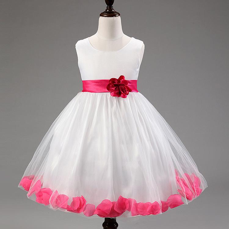 c45671a0f9ba China Girls Wedding Dresses