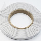 Chinese high temperature resist best butyl tape anti collision