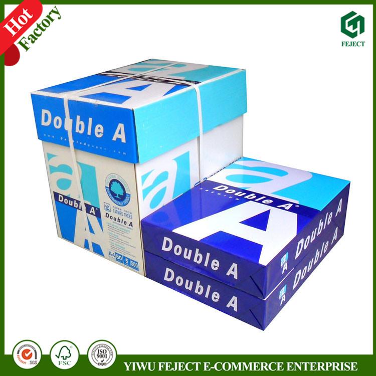 A4 Paper/a4 Copy Paper Manufacturers Manufacturer In Bangkok ...