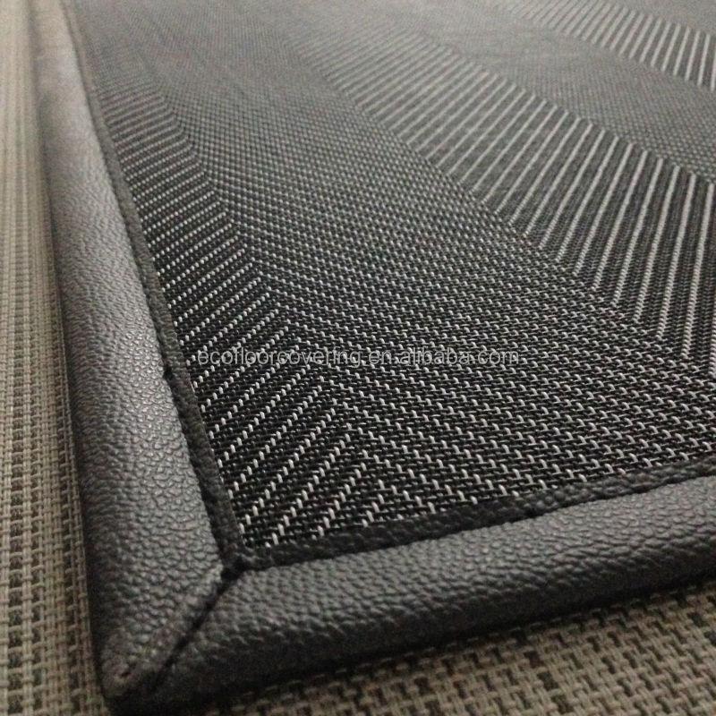Hard Wearing Vinyl Floor Covering: Pvc Flooring Material,home Floor And Commercial Floor,wear