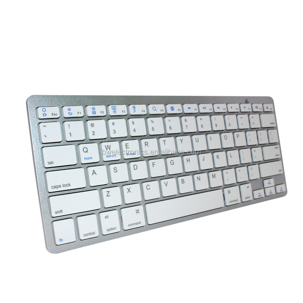 A1534 Keyboard Computer Keyboard Parts And Functions With Keyboard ...