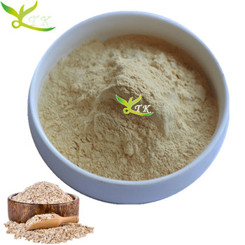 Supply High Quality Organic Oat Milk Powder