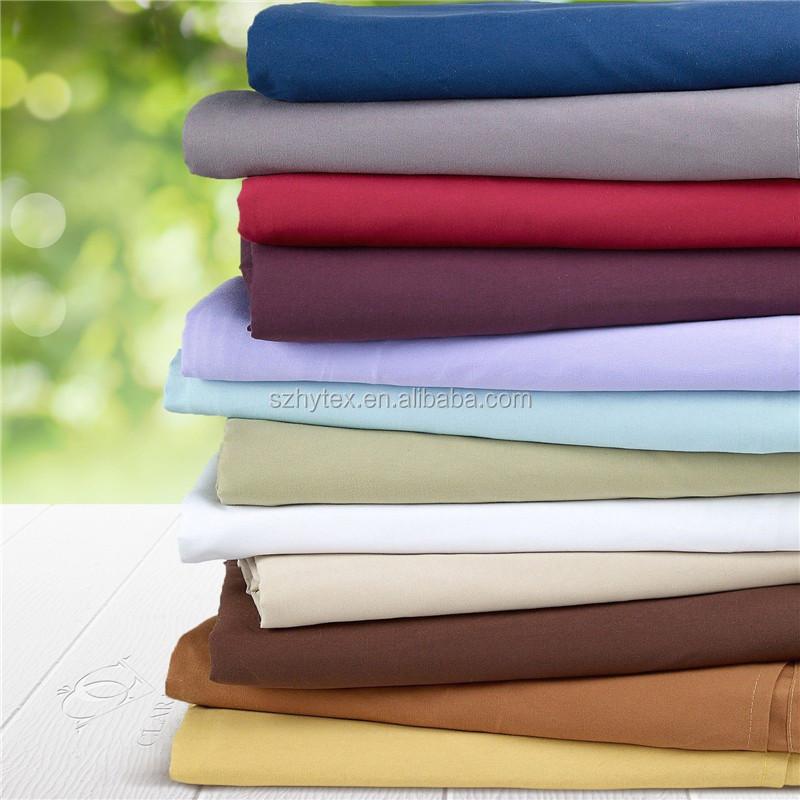 Queen Deep Pocket Sheet Sets Wholesale, Sheet Set Suppliers   Alibaba