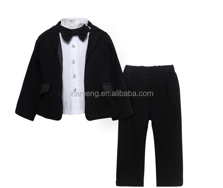China Boys Suits, China Boys Suits Manufacturers and Suppliers on ...