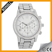 High quality japan movt quartz watch price women vintage watches