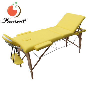 Milking Portable Massage Table Bed For Sale