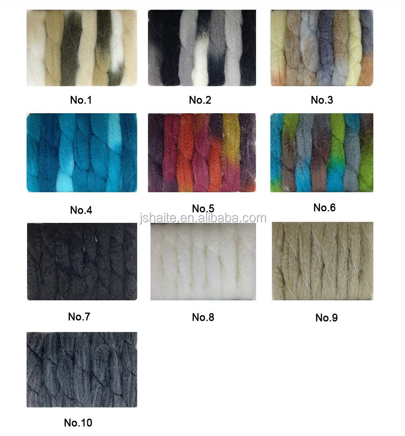 Michaels Store Quality 100% Acrylic Chunky Iceland Wool Yarn - Buy Quality  Yarn,100% Acrylic Yarn,Wool Yarn Product on Alibaba com