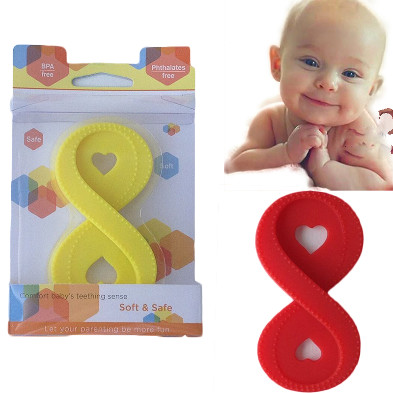 china wholesale Baby Teether Toy b2b marketplace