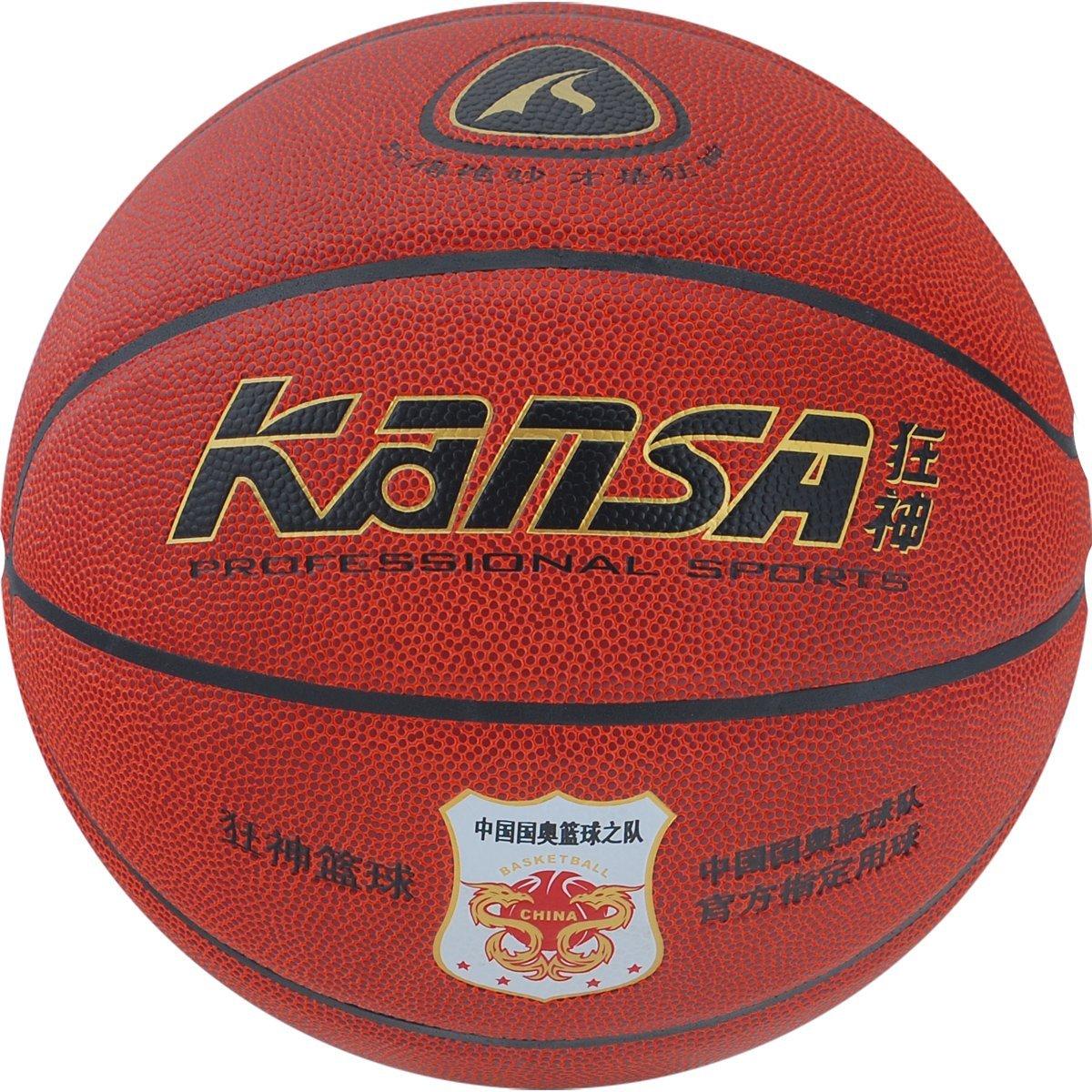 Emmaus pa adult basketball
