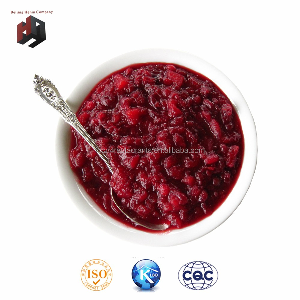 Strawberry Jam Wholesale Suppliers And Morin Manufacturers At