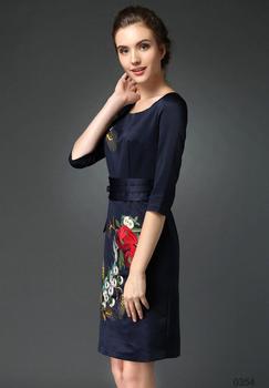 College Humor Is Wrong About ASOS Model  Bad Boob Photoshop  Gemma Atkinson models sexy La Senza underwear