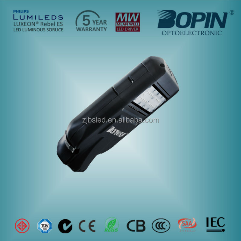 China Led Lamp Manufacturer Ip65 Road Lighting 60 Watt Cob Led ...