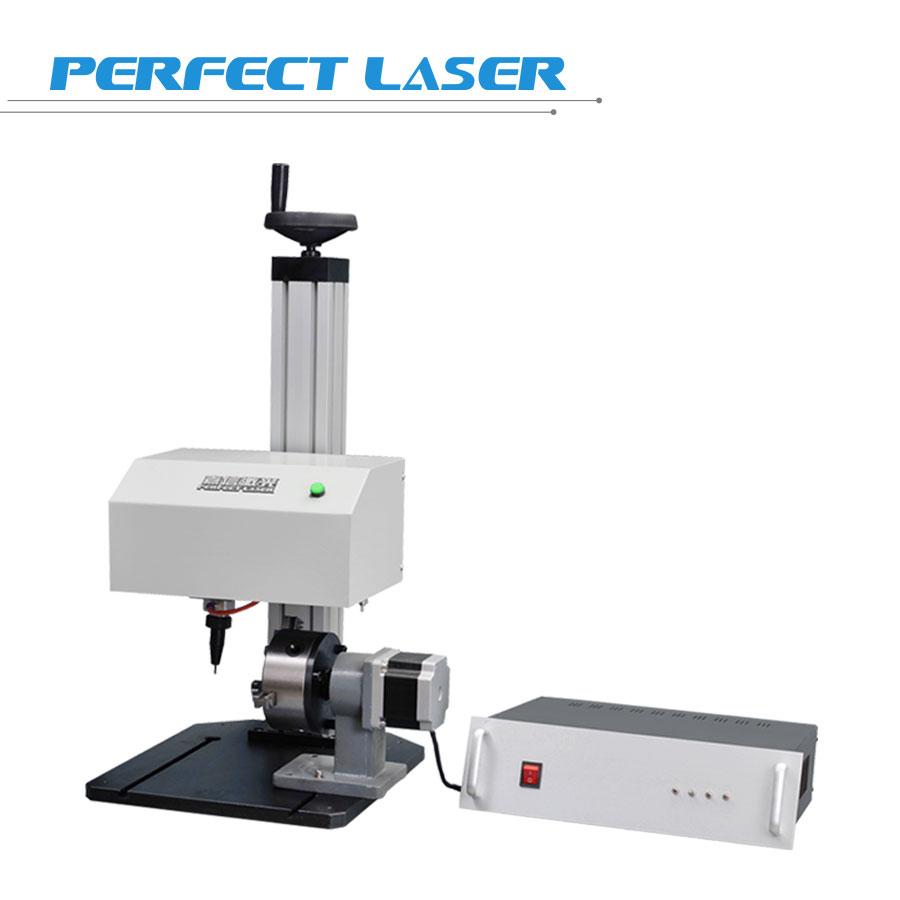 Flat cambered surface deep stamping needle punching machine