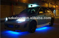 led underbody car kits