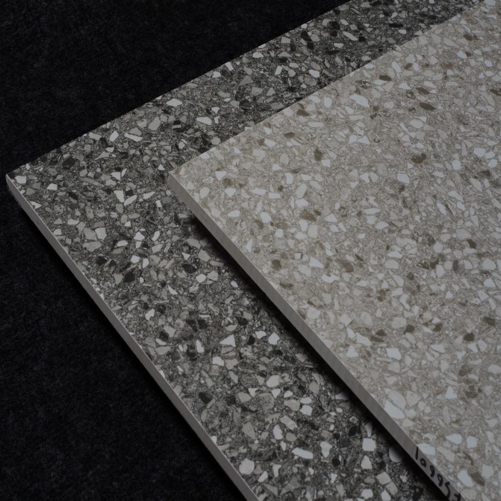 Interlocking Floor Tile Cheap Terrazzo Tile Size Ceramic