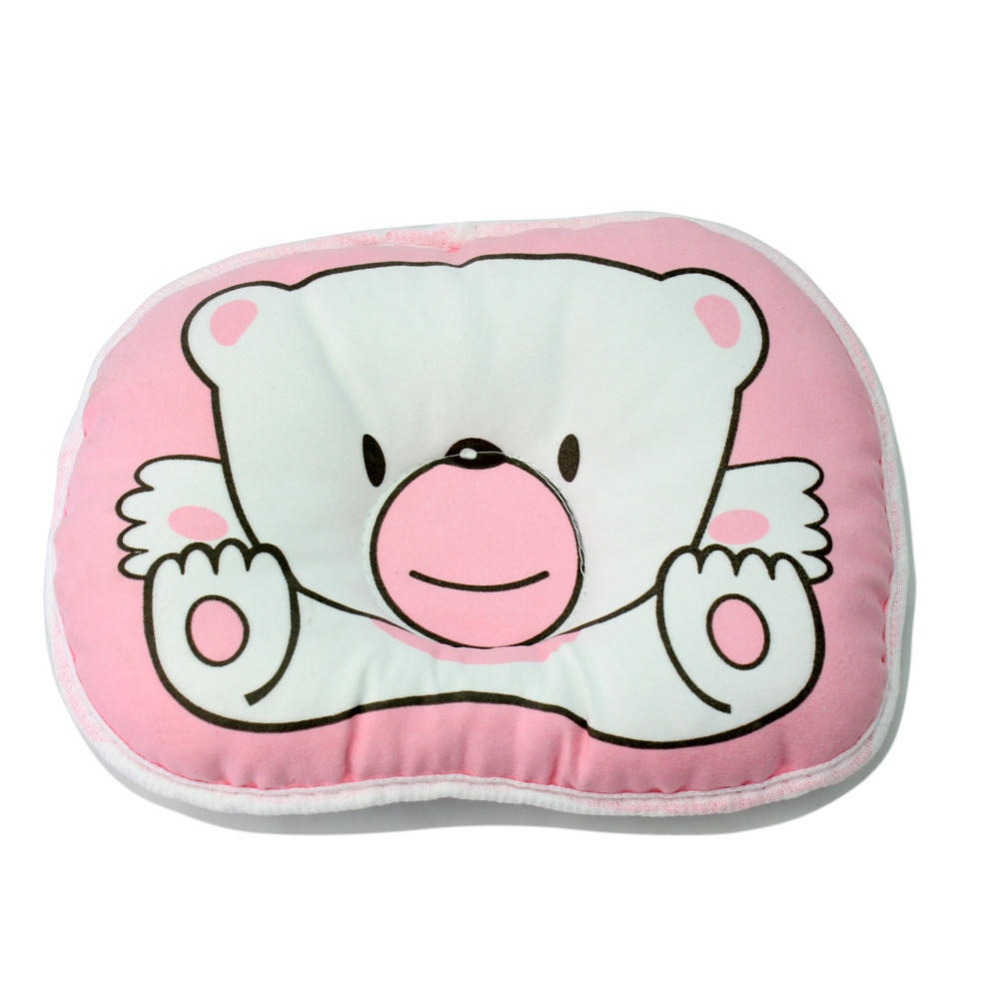 baby head and body sleep support reviews online shopping baby head and body sleep support. Black Bedroom Furniture Sets. Home Design Ideas