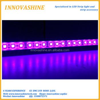 Low voltage safe 1m aluminum 12v led rigid strip lighting linear rgb low voltage safe 1m aluminum 12v led rigid strip lighting linear rgb led flashing light bar mozeypictures Images