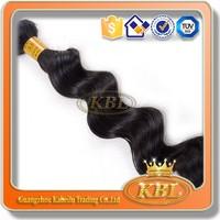 Soft virgin peruvian human hair extensions nyc