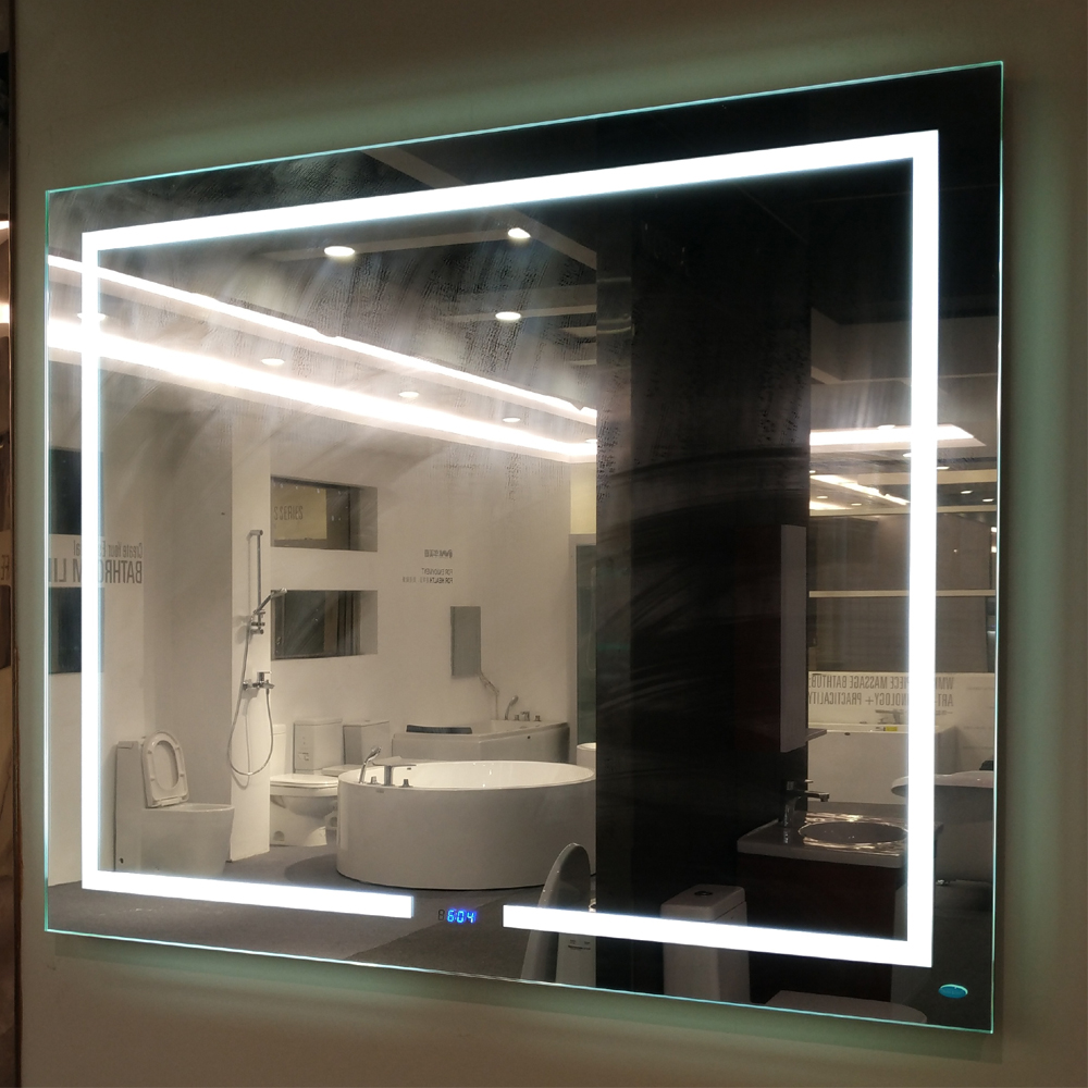 Full Length Lighted Mirrors Full Length Lighted Mirrors Suppliers
