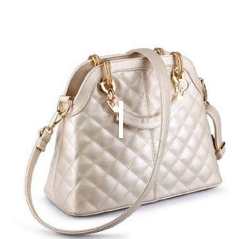 a81bd3c9bed Get Quotations · Hot Sale 2015 Brand Women leather Handbag Vintage women  messenger Bag Tote Lady Shoulder Cross body