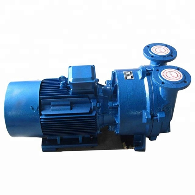 2bv Series Industrial Vacuum Pump - Buy Industrial Vacuum Pump,Industrial  Vacuum Pumps,Vacuum Pump For Industry Product on Alibaba.com