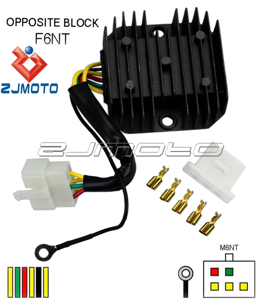 262436942952 in addition  together with Ezgo Golf Cart Wiring Diagram further Golf Carts Yamaha The Drive2 Fleet DC 2018 Otsego MN F3756c33 C373 4b44 81d4 A8070132bb10 besides Honda Crf250l Enduro Motocross Graphic Kit 2013 2015 384. on yamaha golf cart templates