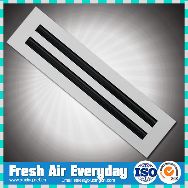 Hvac Air Conditioning Supply Various Sizes Ceiling Square