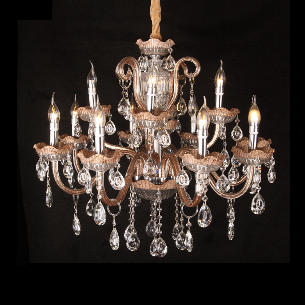 iron wrought now sphere decor and chandelier spot to crystal buy crystals guide x best gift gifts home top with christmas chandeliers lighting