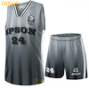 sublimated best custom basketball jerseys design,sublimated custom camo basketball uniforms designs