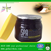 /product-detail/deep-moisturizing-hydrolyzed-collagen-for-hair-professional-hydrating-hair-mask-60085309919.html