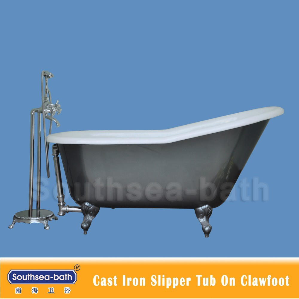 Cupc Redetube Hot Tub, Cupc Redetube Hot Tub Suppliers and ...