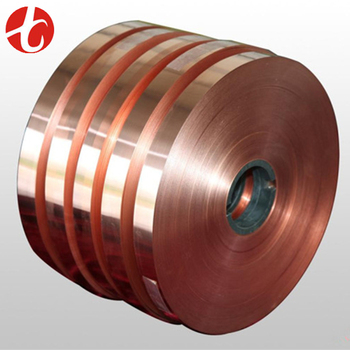Pure Red Copper Coils 1 Kg Price For Air Condition And Medical Supplication  China Supplier - Buy Pure Red Copper Coils 1 Kg Price For Air Condition