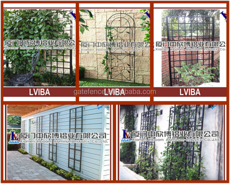 Gartenpflanze Unterstützung Gurke Spalier - Buy Gurke Spalier,Garten ...