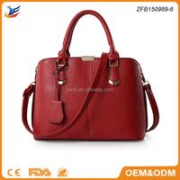 handbag replica factory custom brand bag online shopping designer handbag