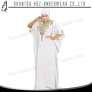 ff77423fbb14 MD Z016 Popular design long sleeves maxi batik dress Indonesia indonesia  kaftan spandex maxi dress Maxi