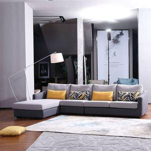 Best Quality Modern Fabric Sofas Nairobi