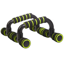 2018 beste Verkauf Durable Fitness Push-Ups <span class=keywords><strong>Rahmen</strong></span> Push-Up Stand Push-Up Bar