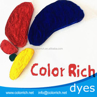 Direct Black 22 100% direct dye cotton fabric natural silk