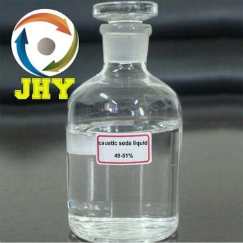 Bulk Sodium Hydroxide Price/caustic Soda For Soad / Caustic Soda 50%  Solution - Buy Caustic Soda 50% Solution,Bulk Sodium Hydroxide  Price,Caustic Soda