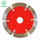 Steel Strip Marble Stone Band Saw Blade for Marble Stone Diamond Band Saw Blade Sheet Cutting Machine Manufacturers in China