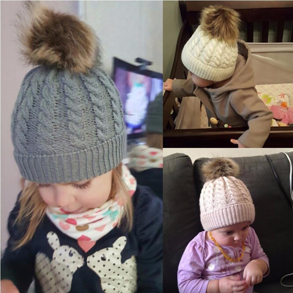 Detail Feedback Questions about MUQGEW Cute girls hat Newborn ... c8e585000ab5