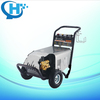 3600PSI 5500w motor pressure washer/air compressor pressure washer